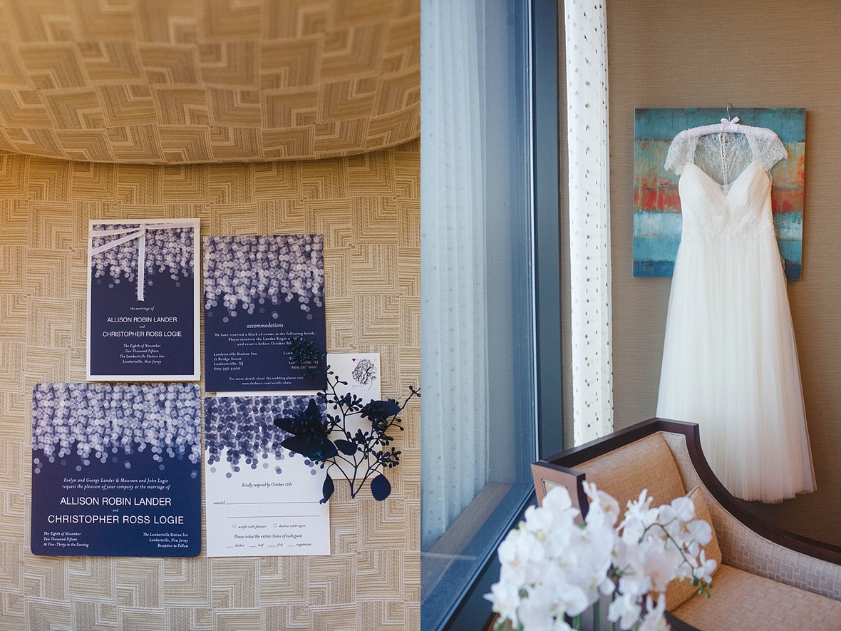 LAMBERTVILLE_STATION_WEDDING_PHOTOS_001