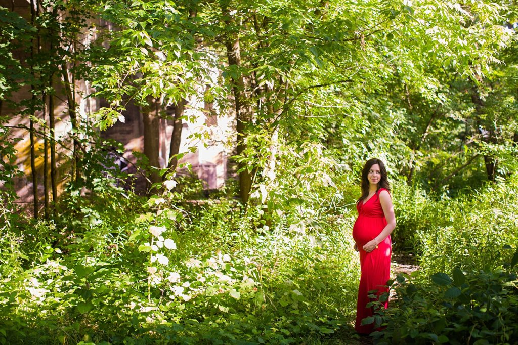 PERKASIE_MATERNITY_PHOTOGRAPHY_001