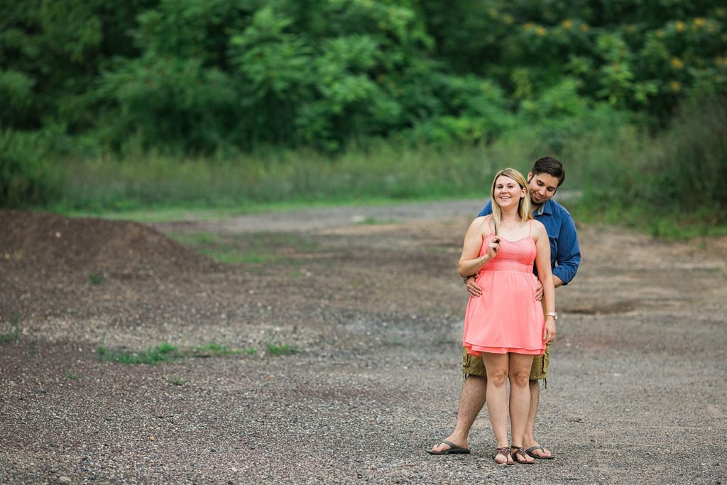 PHOENIXVILLE_ENGAGEMENT_PHOTOS_003