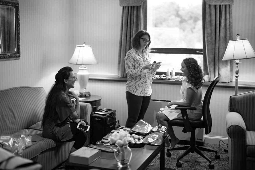 villanova_radnor_hotel_wedding_003