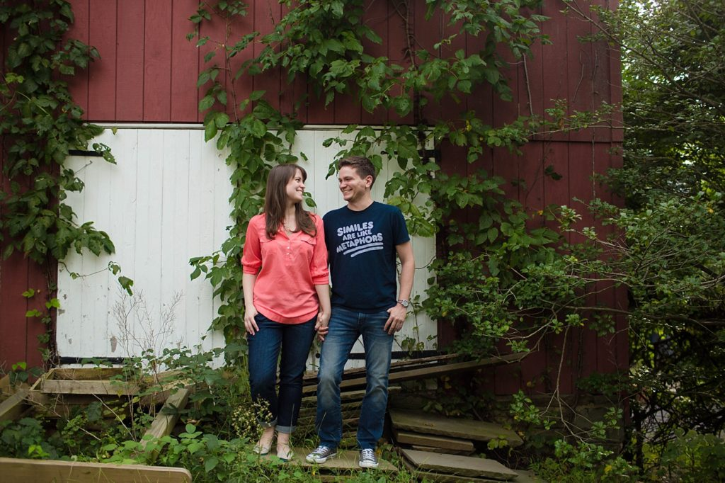 doylestown_engagement_002