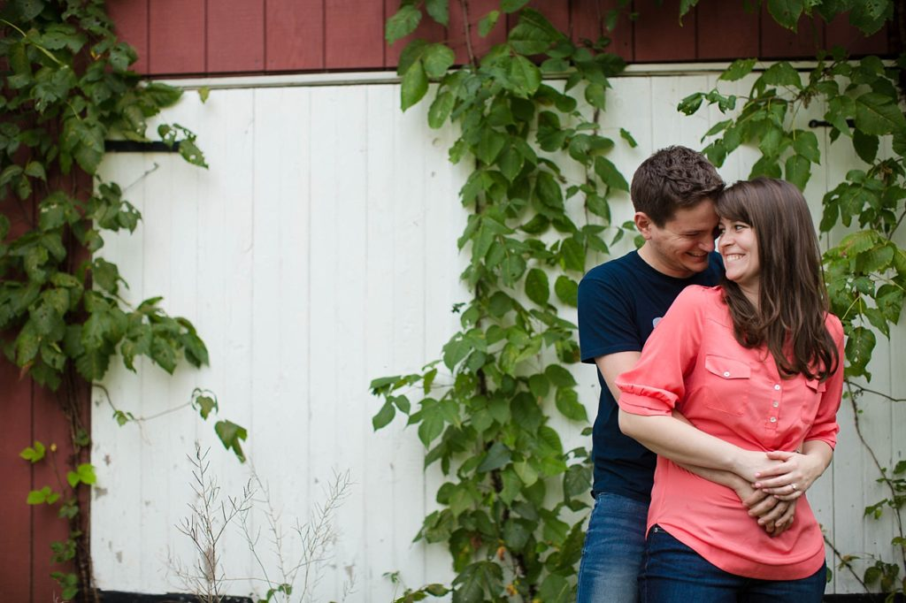 doylestown_engagement_003