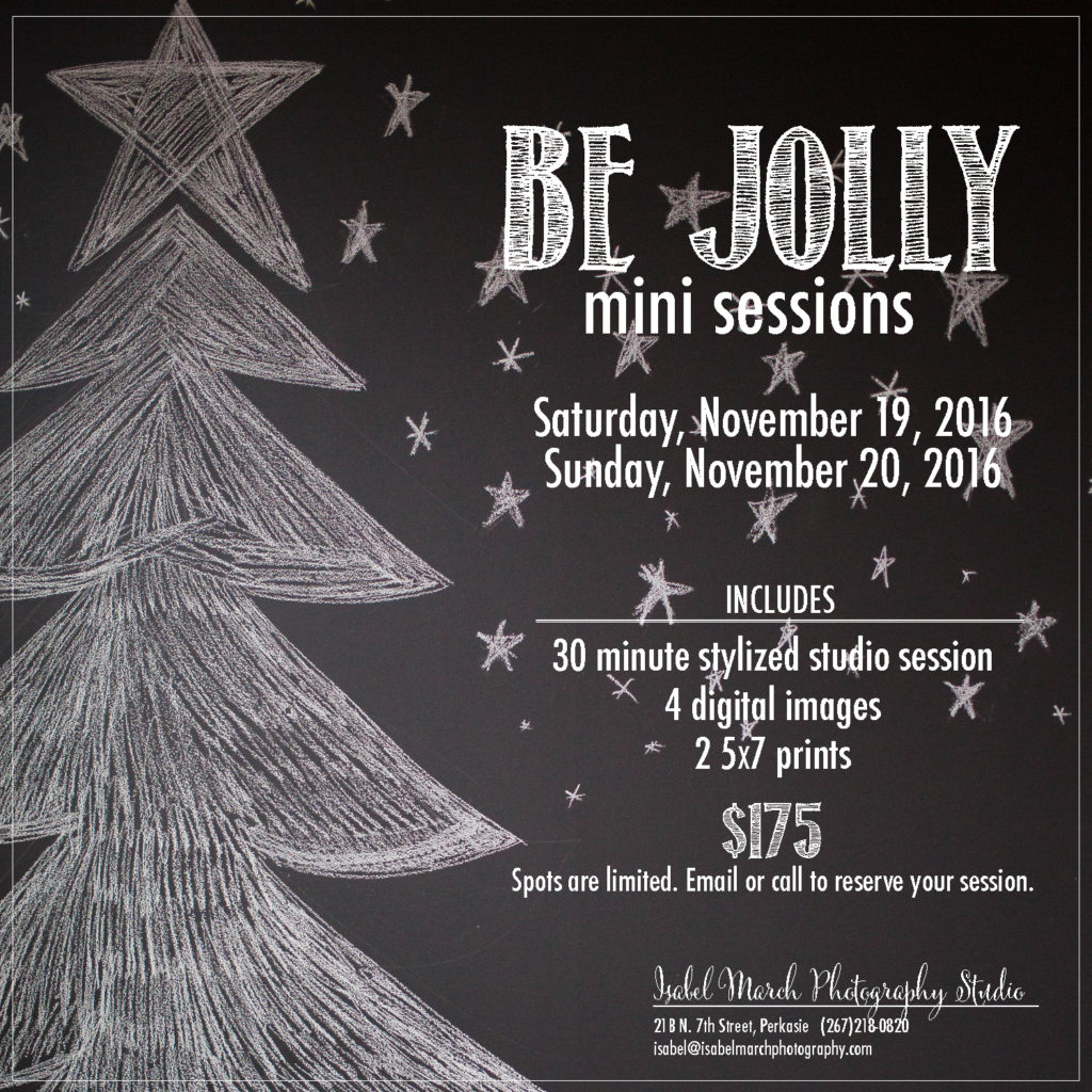be-jolly-2016
