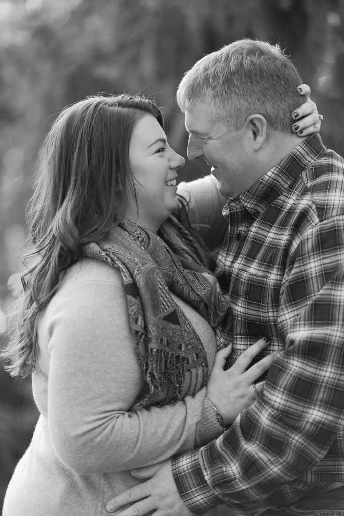downingtown_engagement_002