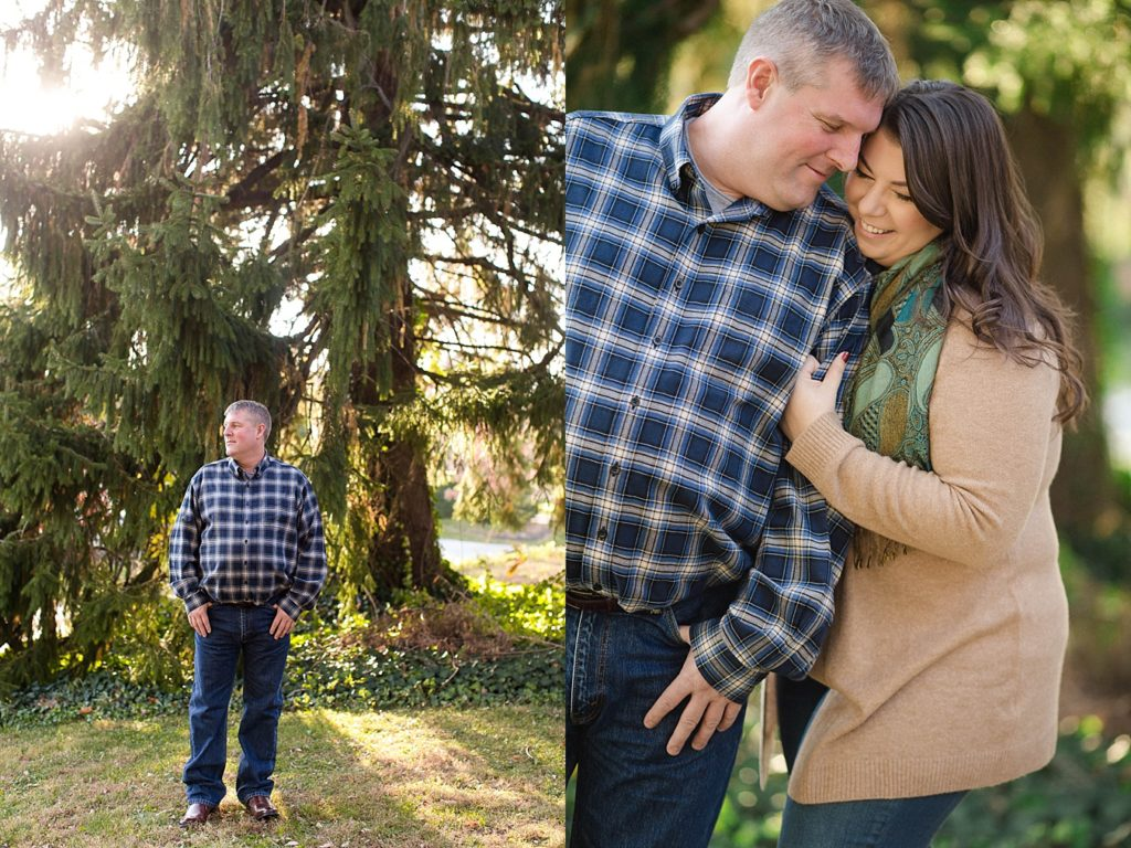 downingtown_engagement_003