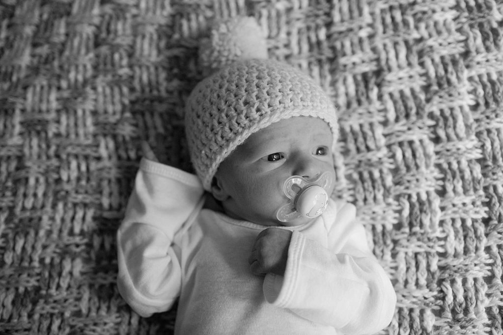 new-jersey_newborn_portraits_002