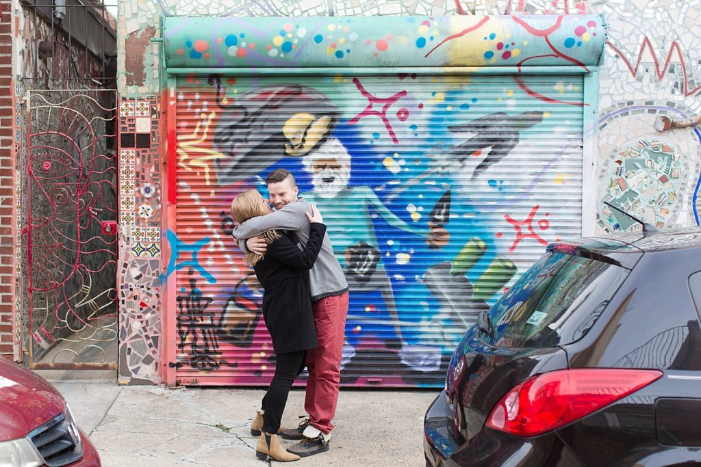 south_philadelphia_engagement_001