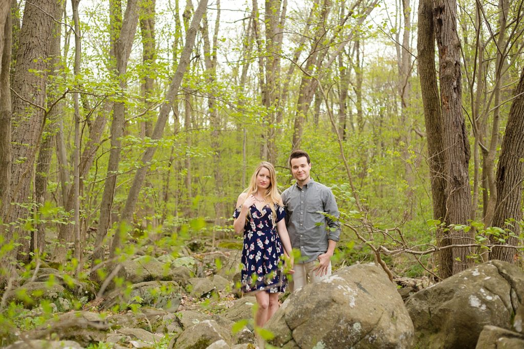 RINGING_ROCKS_ENGAGEMENT_PHOTOS_001