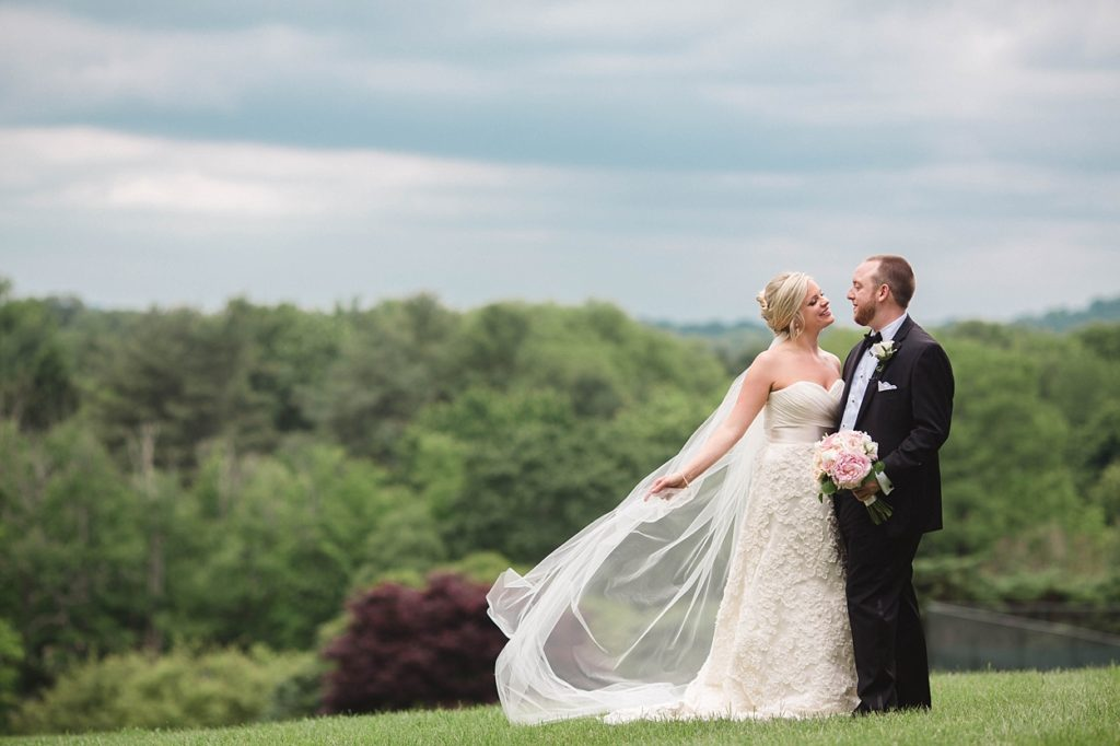 GREENVILLE_COUNTRY_CLUB_WEDDING_PHOTOS_0001